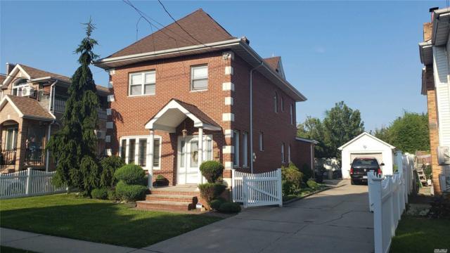 21-11 149 St, Whitestone, NY 11357 (MLS #3145006) :: Shares of New York