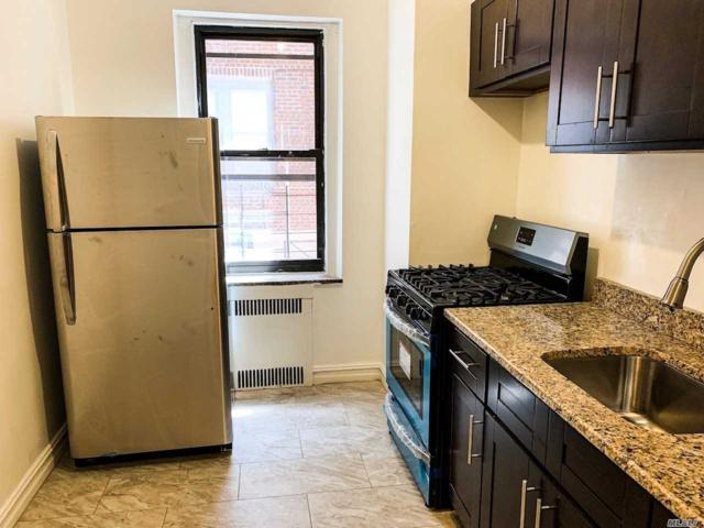 35-30 73 St 1G, Jackson Heights, NY 11372 (MLS #3145134) :: Shares of New York