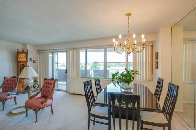 17-85 215th St 5R, Bayside, NY 11360 (MLS #3145167) :: Shares of New York