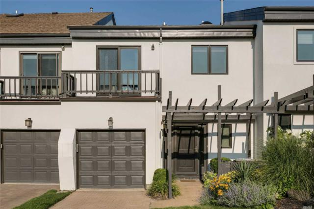 1675 Ocean Blvd, Atlantic Beach, NY 11509 (MLS #3145262) :: Netter Real Estate