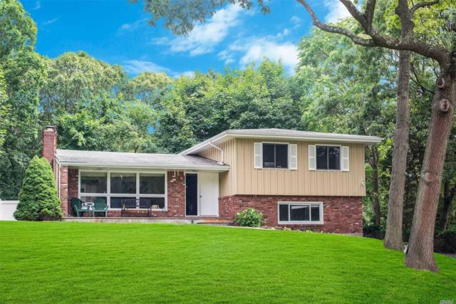 6 George Ct, Miller Place, NY 11764 (MLS #3145404) :: Keller Williams Points North