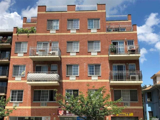 139-39 35th Ave, Flushing, NY 11351 (MLS #3145526) :: Keller Williams Points North