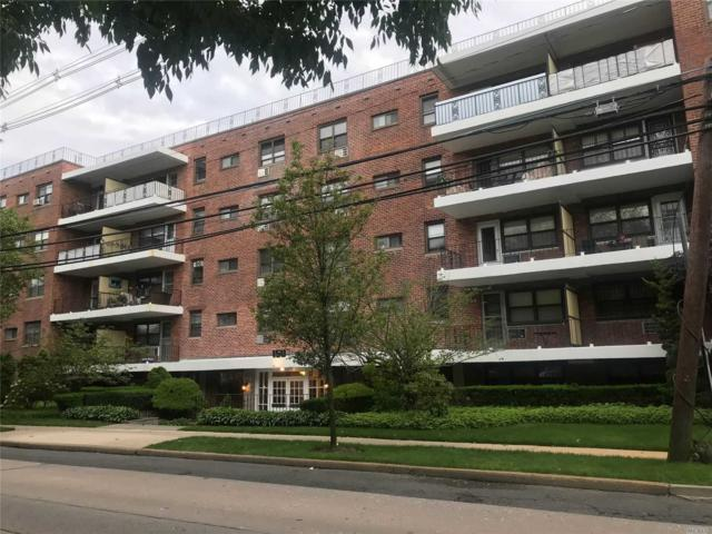 150 S Ocean Ave 4A, Freeport, NY 11520 (MLS #3145723) :: Shares of New York