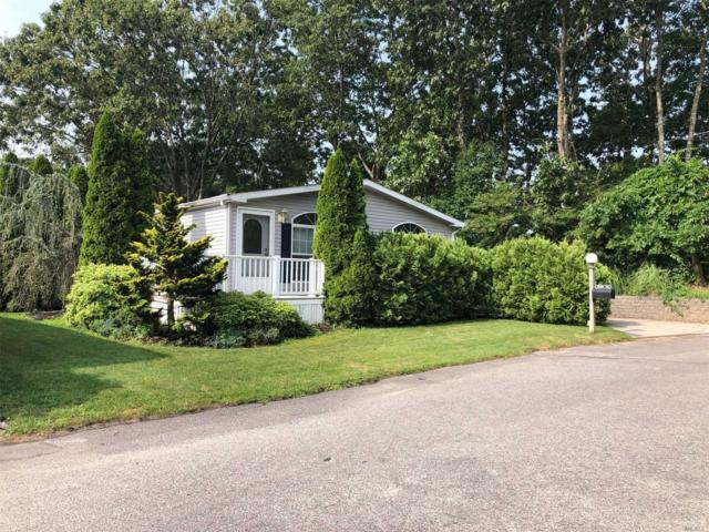 1661-356 Old Country Rd, Riverhead, NY 11901 (MLS #3145800) :: Signature Premier Properties