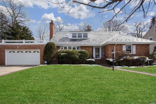 59 Lehigh Ct, Rockville Centre, NY 11570 (MLS #3145802) :: Signature Premier Properties