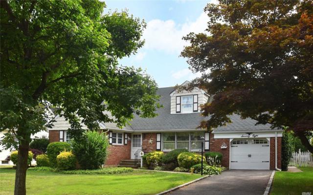 78 Chestnut Ave, Floral Park, NY 11001 (MLS #3145816) :: Signature Premier Properties