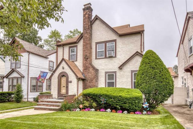 269 Sycamore St, W. Hempstead, NY 11552 (MLS #3145856) :: Netter Real Estate