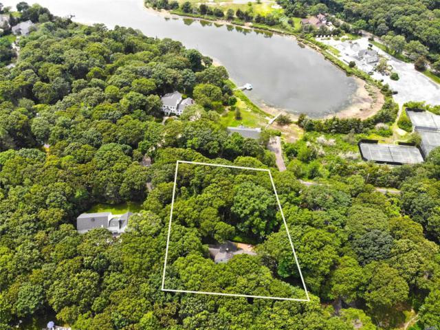 2 Glenwater Ln, Setauket, NY 11733 (MLS #3145857) :: Netter Real Estate