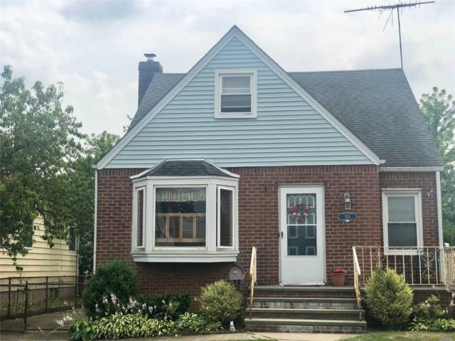 255 Parker Ave, W. Hempstead, NY 11552 (MLS #3146019) :: Netter Real Estate