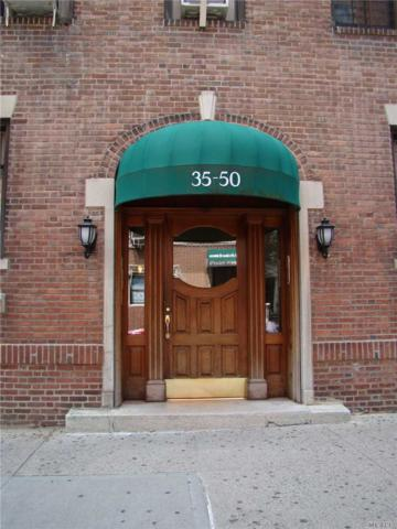 35-50 82nd St 2C, Jackson Heights, NY 11372 (MLS #3146031) :: Shares of New York