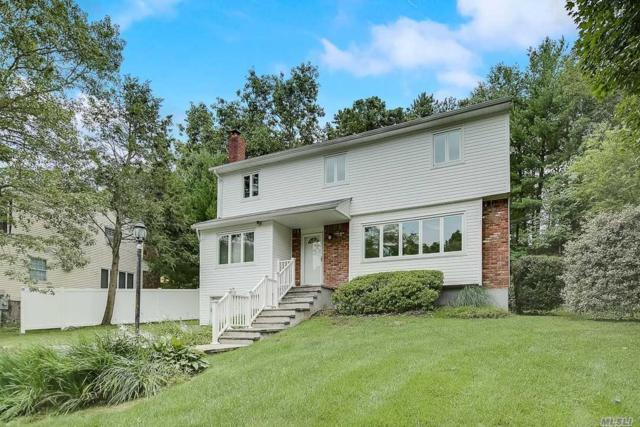 146 Cornell Dr, Commack, NY 11725 (MLS #3146149) :: Signature Premier Properties