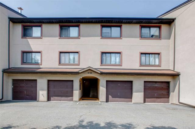 504 A 115th St, College Point, NY 11356 (MLS #3146225) :: Keller Williams Points North