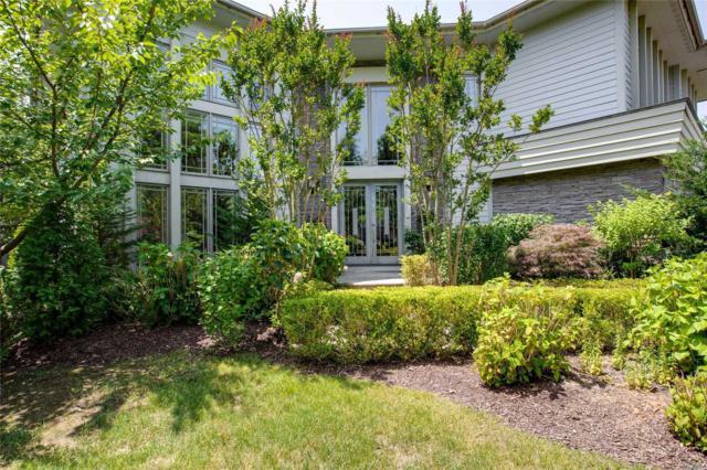 1 Olde Hamlet Dr, Jericho, NY 11753 (MLS #3146262) :: Netter Real Estate