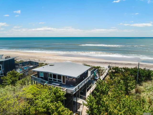 19 Dune Walk, Davis Park, NY 11772 (MLS #3146302) :: Signature Premier Properties