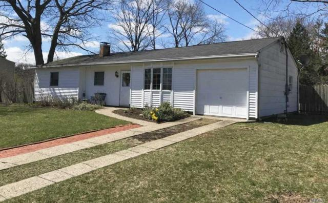 27 Kejaro Ct, Centereach, NY 11720 (MLS #3146422) :: Keller Williams Points North