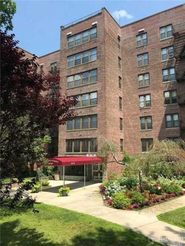 1875 Corporal Kennedy St 6B, Bayside, NY 11360 (MLS #3146453) :: Shares of New York