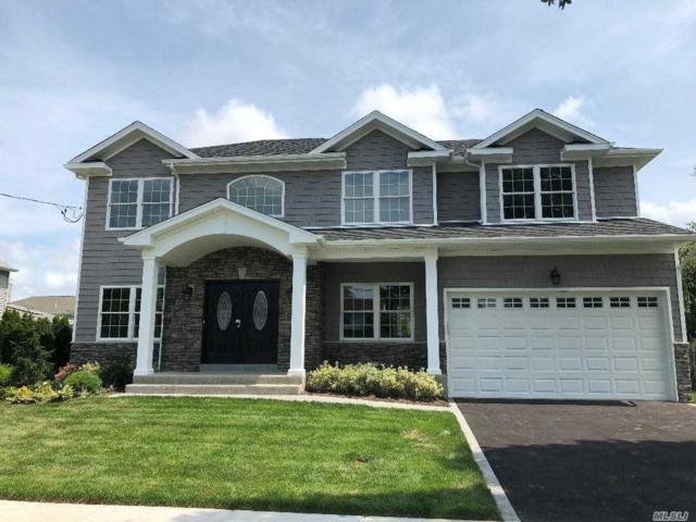 31 Pine St, Plainview, NY 11803 (MLS #3146473) :: Signature Premier Properties