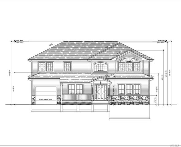 2 Lillian Ln, Plainview, NY 11803 (MLS #3146564) :: Signature Premier Properties