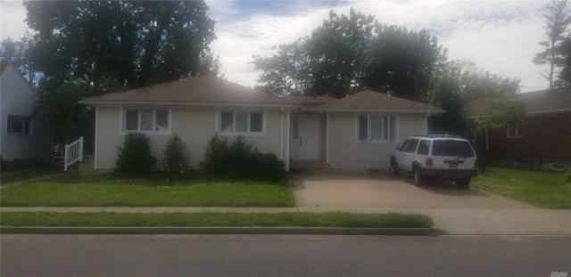 28 Joyce Rd, Plainview, NY 11803 (MLS #3146578) :: Signature Premier Properties