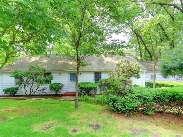 240 Walker Pl, W. Hempstead, NY 11552 (MLS #3146651) :: Netter Real Estate