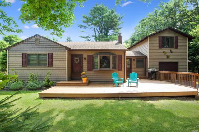 17 Hawkins Ln, Brookhaven, NY 11719 (MLS #3146708) :: Netter Real Estate