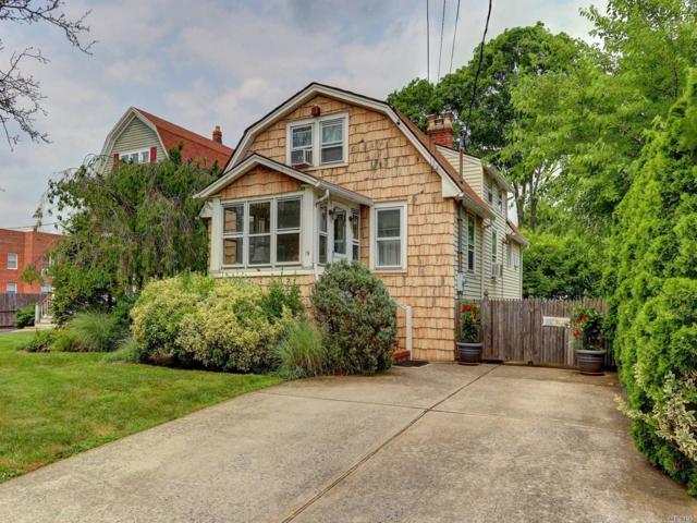 19 Park Pl, Rockville Centre, NY 11570 (MLS #3146814) :: Signature Premier Properties