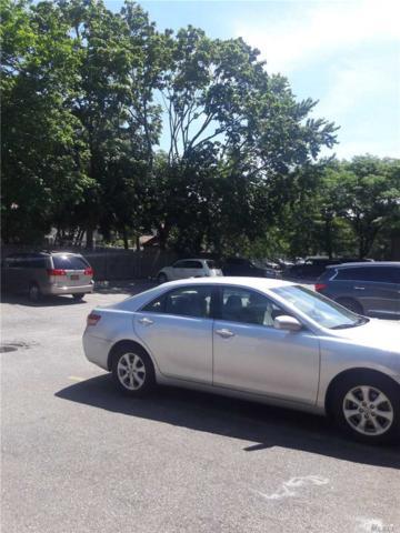 1371 Jerusalem Ave, Merrick, NY 11566 (MLS #3146828) :: Signature Premier Properties