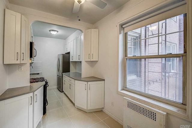 76-35 113th St 2A, Forest Hills, NY 11375 (MLS #3146899) :: Shares of New York