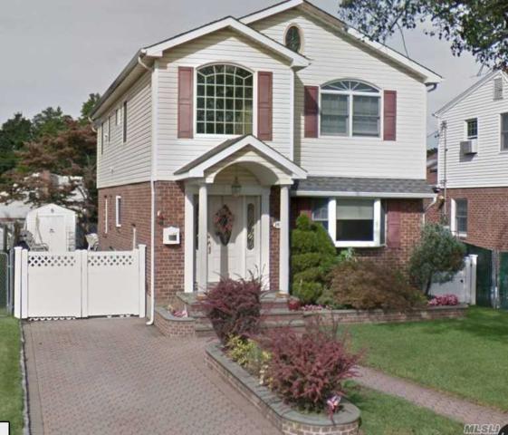 261 Dorchester Rd, Garden City, NY 11530 (MLS #3146927) :: Signature Premier Properties