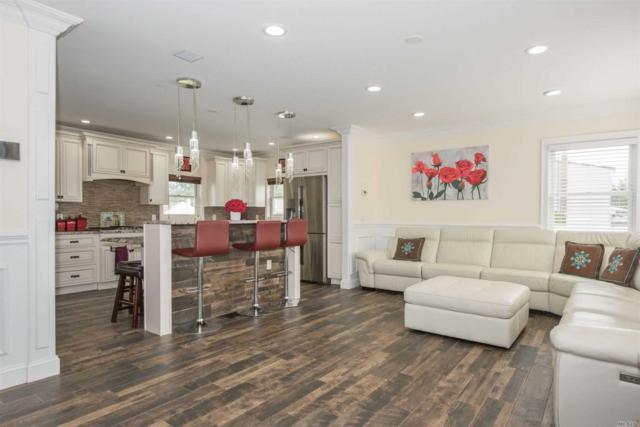 88 Elmwood St, Plainview, NY 11803 (MLS #3146930) :: Signature Premier Properties