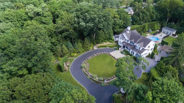 862 & 866 Fort Salonga Rd, Northport, NY 11768 (MLS #3147047) :: Signature Premier Properties