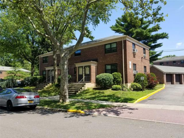 219-58 74 Ave 2nd, Bayside, NY 11364 (MLS #3147112) :: Shares of New York