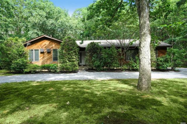 363 Miller Place Rd, Miller Place, NY 11764 (MLS #3147277) :: Keller Williams Points North