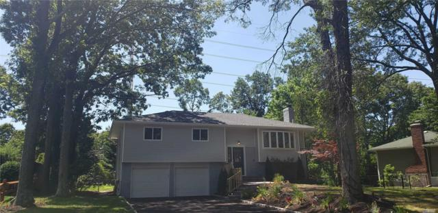 42 Butterfly Dr, Hauppauge, NY 11788 (MLS #3147372) :: Keller Williams Points North