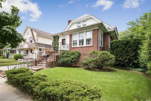 149 Floral Blvd, Floral Park, NY 11001 (MLS #3147558) :: Signature Premier Properties
