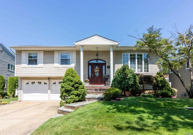 3003 Bond Dr, Merrick, NY 11566 (MLS #3147628) :: Signature Premier Properties