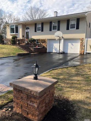 9 Dewey Rd, Commack, NY 11725 (MLS #3147648) :: Signature Premier Properties