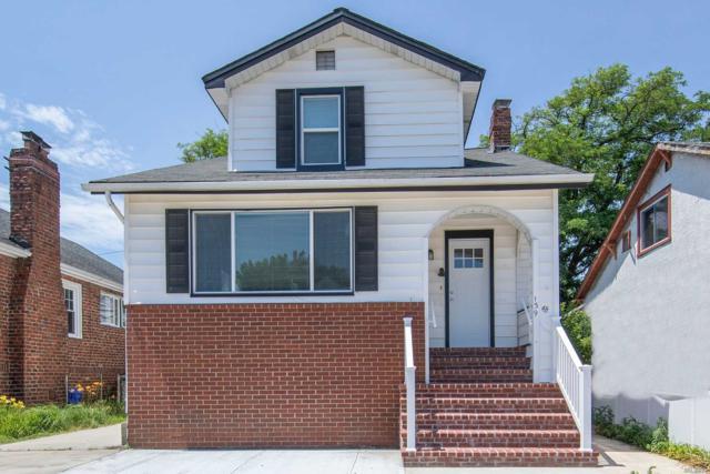 139 Coolidge Ave, Long Beach, NY 11561 (MLS #3147704) :: Netter Real Estate