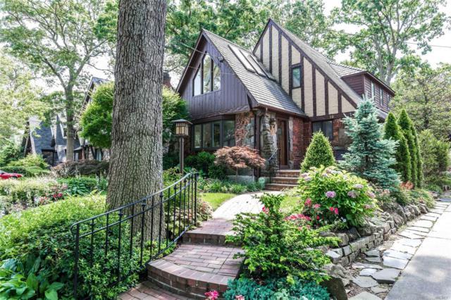 10 Nancy Blvd, Merrick, NY 11566 (MLS #3147798) :: Signature Premier Properties