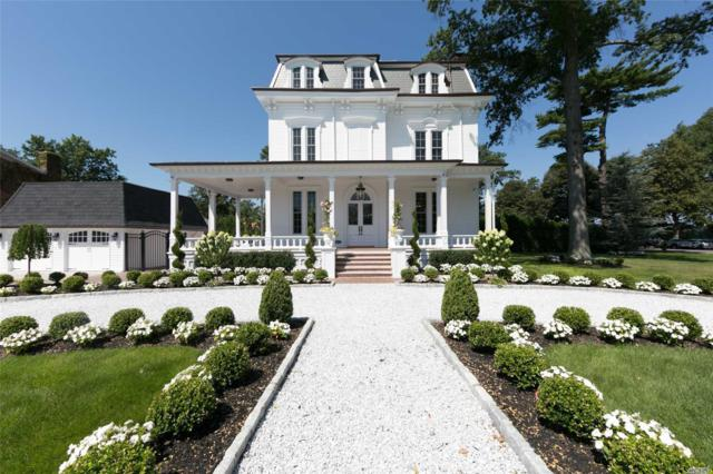 24 Rockaway Ave, Garden City, NY 11530 (MLS #3147804) :: Signature Premier Properties