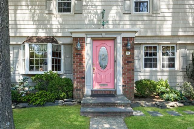 12 Home St, Malverne, NY 11565 (MLS #3147816) :: Signature Premier Properties