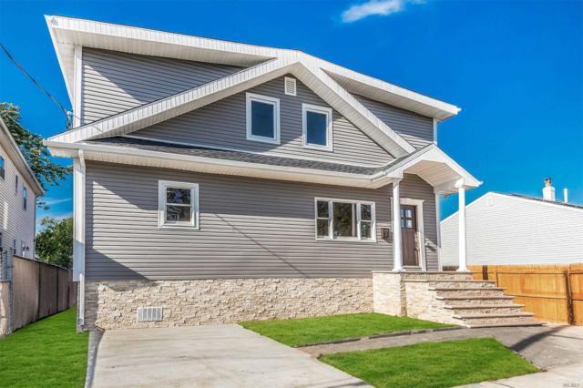 2 Thixton Ave, E. Rockaway, NY 11518 (MLS #3147867) :: Signature Premier Properties