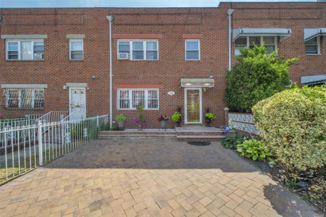 13 Jewell Mckoy Ln, Brooklyn, NY 11213 (MLS #3147868) :: Signature Premier Properties