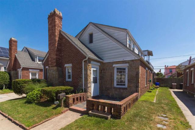 106 Atlantic Ave, Long Beach, NY 11561 (MLS #3147878) :: Netter Real Estate