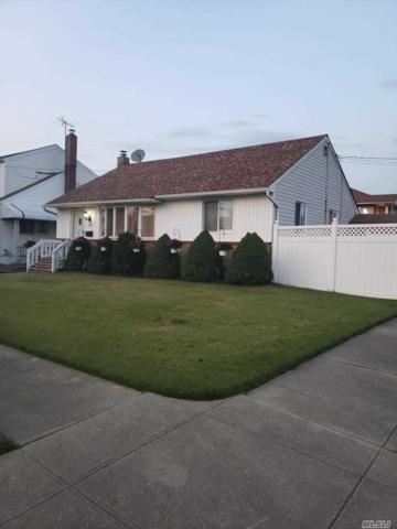 30 Gardner Ave, Hicksville, NY 11801 (MLS #3147901) :: Signature Premier Properties