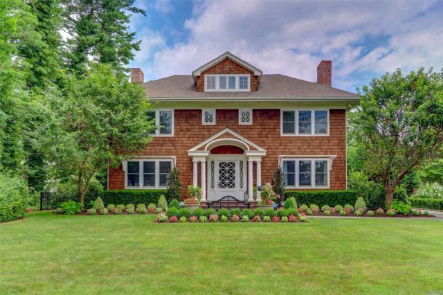 105 4th St, Garden City, NY 11530 (MLS #3147916) :: Signature Premier Properties
