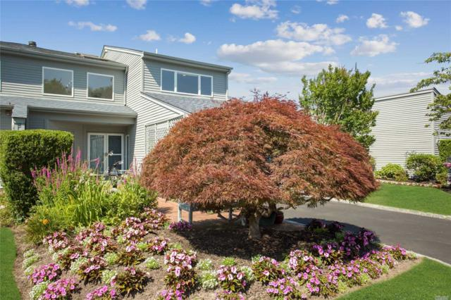 37 Harbour Dr, Blue Point, NY 11715 (MLS #3147946) :: Keller Williams Points North
