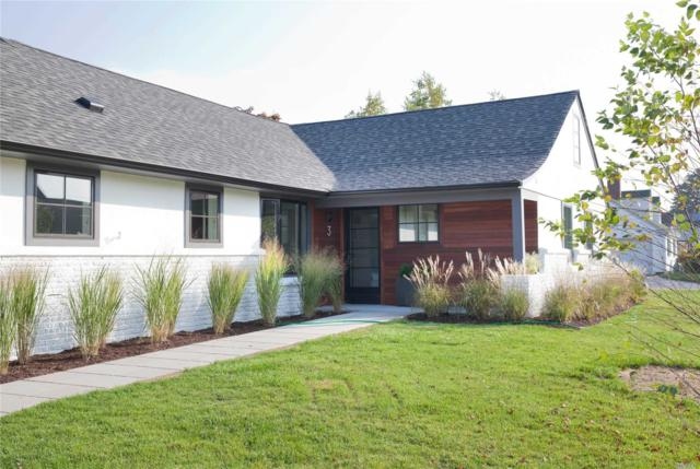 3 Shields Ct, Brookhaven, NY 11719 (MLS #3147947) :: Netter Real Estate