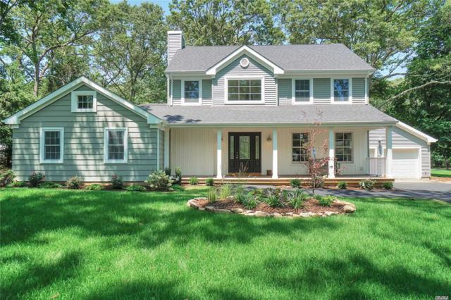 15 Jefferson St, Lake Grove, NY 11755 (MLS #3147986) :: Keller Williams Points North