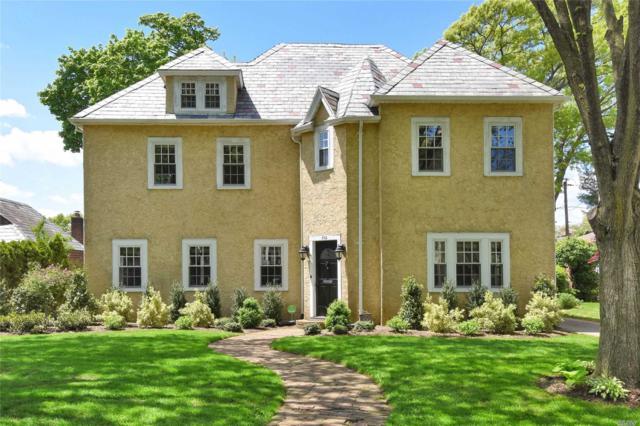 102 Lee Rd, Garden City, NY 11530 (MLS #3148015) :: Signature Premier Properties